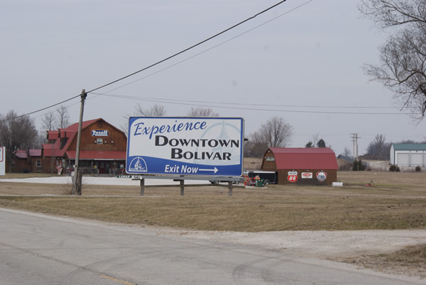 DowntownBillboard
