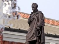 About Bolivar