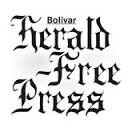 Bolivar Heral Free Press