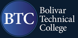 Bolivar Technical College