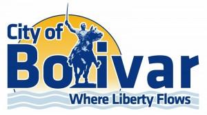 city of bolivar logo dec 15 (800x445) (2)