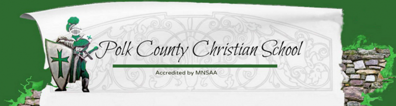 polk county christian