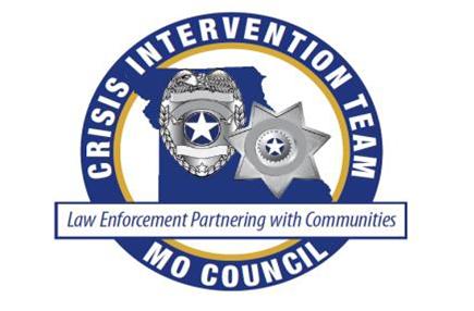 crisis intervention team