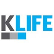 KLIFE