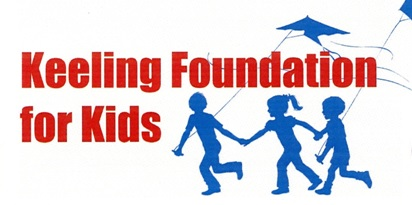 Keeling Foundation for Kids