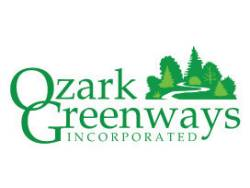 OzarkGreenways